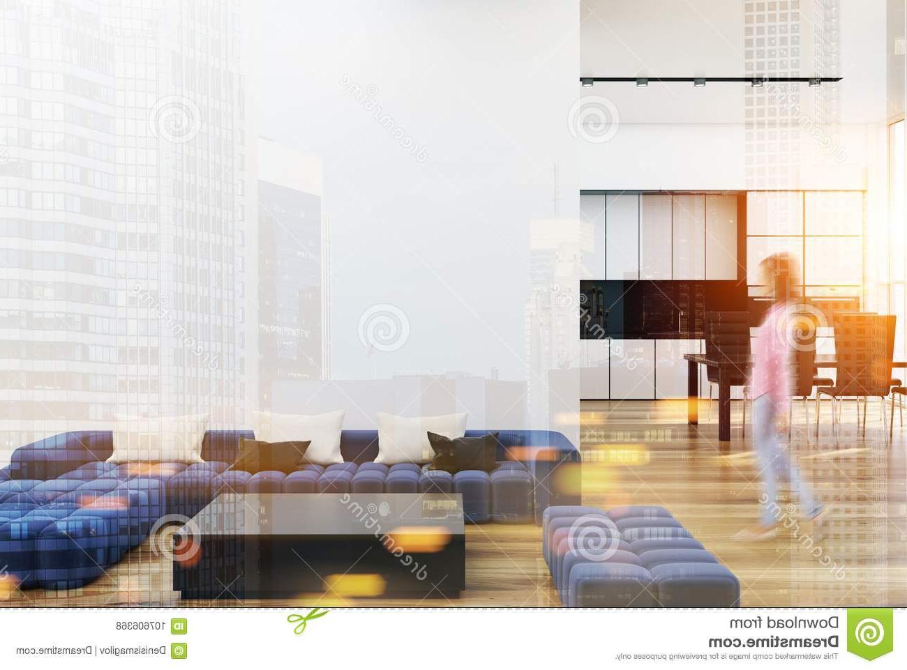 Ver sofá Bqdd Sala De Estar Definicion La Moderna Est C3 A1