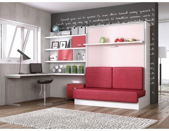 Ver sofá Dddy Mitorios Juveniles 382 Muebles Cama sofá