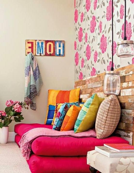 Ver sofá E9dx Futton sofá Arquitrecos Via Pinterest 555Ã 720