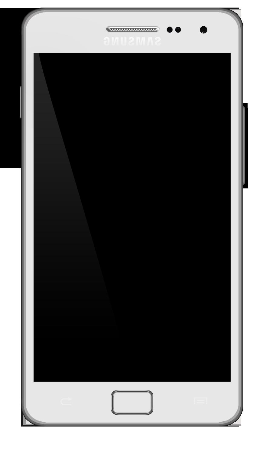 Ver sofá Nkde Samsung Galaxy S Ii Wikipedia