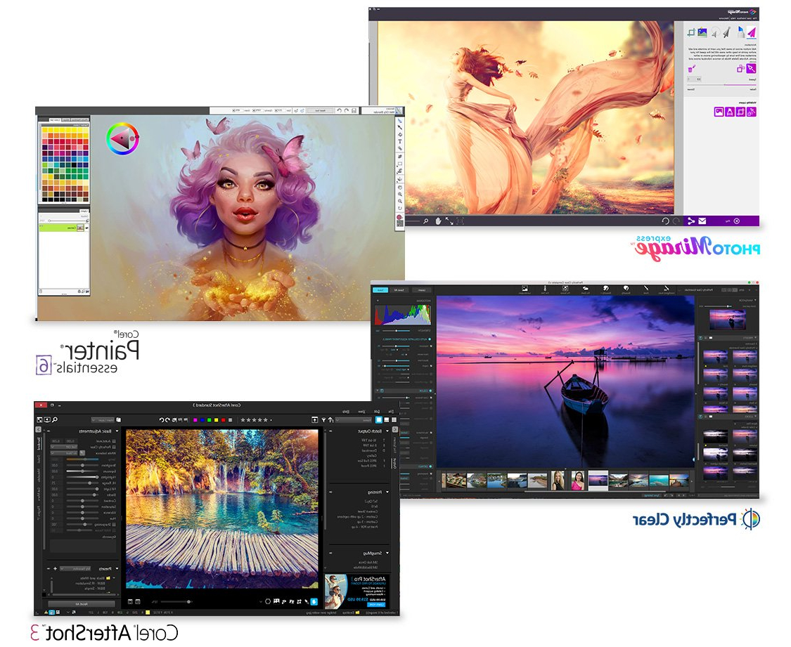 Ver sofá X8d1 the Ultimate Photo Editor Paintshop Pro 2019 Ultimate
