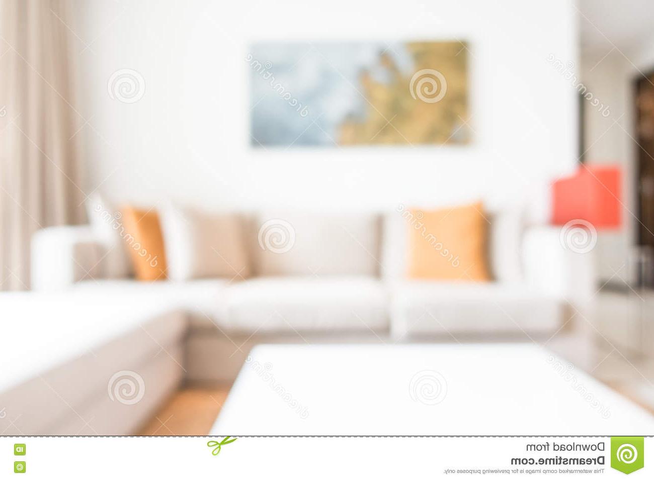 Ver sofá Zwdg Sala De Estar Definicion La Moderna Est C3 A1