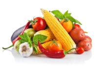 Verduras 0gdr Quà Verdura Tiene Mà S Carbohidratos Verduras Ricas En Hidratos