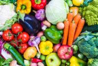 Verduras 3id6 5 Verduras Quemagrasa Que Debes Er Para Perder Peso RÃ Pido
