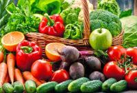 Verduras 3ldq Una Buena Instancia Para Prar Verduras Y Frutas De Calidad Duna