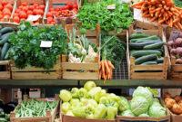 Verduras 4pde Guà A De Hortalizas Y Verduras Consumer Eroski Hortalizas Y Verduras