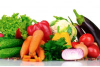 Verduras 87dx Caja De Verduras Ecolà Gicas 7 Kgs 1 Lechuga De Regalo