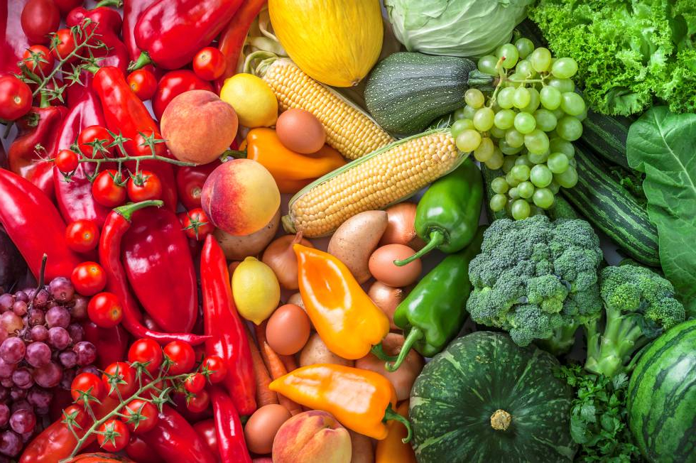 Verduras 9fdy Cà Mo Engaà Ar A Su Cerebro Para Er Mà S Verduras Buenavida El Paà S