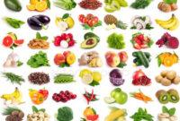 Verduras Bqdd á Frutas Y Verduras Imà Genes De Stock Fotos Verduras Y Frutas