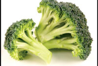 Verduras Budm Entà Rate Cuà Les son Las 4 Verduras Mà S Saludables Para El organismo