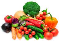 Verduras Drdp Quà Verduras Tienen Mà S Vitamina C Alimentos Con Vitamina C