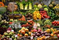 Verduras Dwdk Cuà Les son Las Frutas Y Verduras Que Contienen Mà S Pesticidas Tn