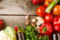 Verduras Irdz Guà A De Hortalizas Y Verduras Consumer Eroski Hortalizas Y Verduras