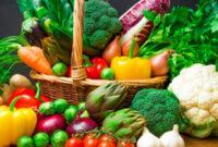Verduras Qwdq Beneficios De Cocinar Verduras Al Vapor