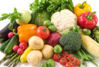 Verduras S5d8 Z Trucos Para Sacar El MÃ Ximo Partido A Las Verduras Y Hortalizas