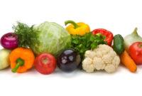 Verduras T8dj Verduras Ricas En Vitaminas Y Fibra Karlos Arguià Ano