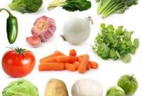 Verduras Tqd3 Quà Alimentos Pertenecen Al Grupo De Las Verduras Quà Alimentos