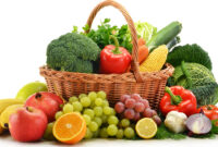 Verduras X8d1 E Frutas Y Verduras Men S Health