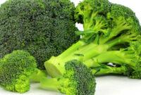 Verduras Y7du Frutas Y Verduras Que MÃ S Se Venden Al Impulso De La Tendencia Healthy