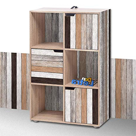 Vinilo Adhesivo Para Muebles 3id6 Vinilos Para Muebles Y Pared Papel Adhesivo Para Muebles