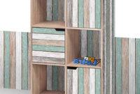 Vinilo Adhesivo Para Muebles 4pde Vinilos Para Muebles Papel Adhesivo Para Muebles Del Hogar Y Cocina Madera Vintage Vinilos Adhesivos Decorativos Para Armario Mesa Cristales