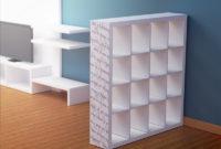Vinilo Adhesivo Para Muebles Drdp Vinilo Escritura Para Estanterà A