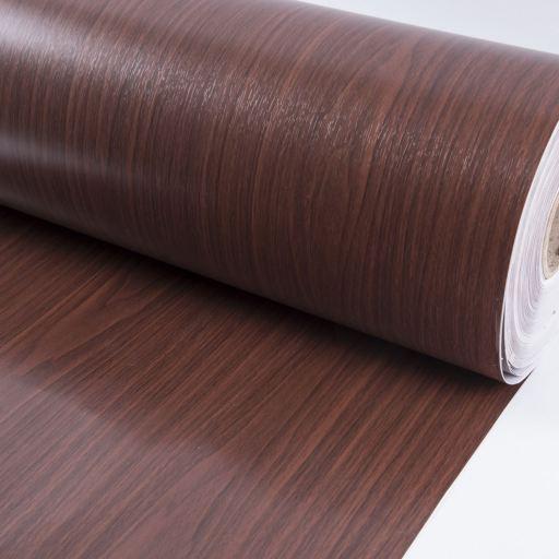 Vinilo Adhesivo Para Muebles Gdd0 Vinilo Adhesivo Para Muebles Xylo 8 Dark Wood