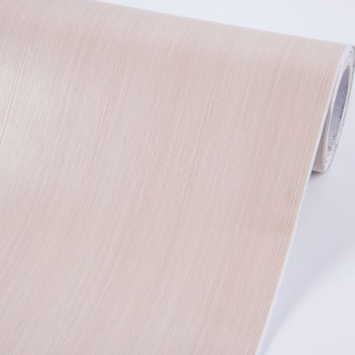 Vinilo Adhesivo Para Muebles H9d9 Vinilo Adhesivo Para Muebles Xylo 4 Light Wood