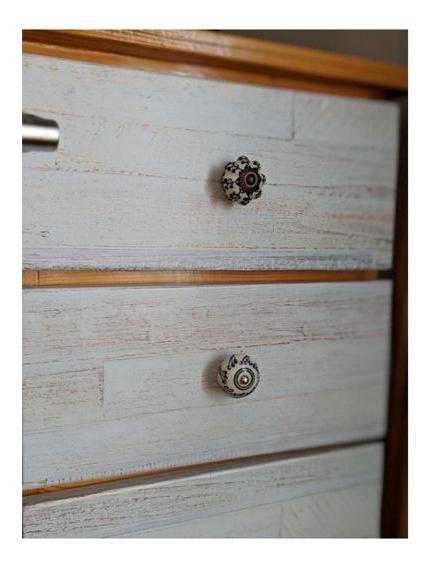 Vinilo Adhesivo Para Muebles Ipdd Vinilo Simil Madera Para Muebles Vinilos Decorativos En