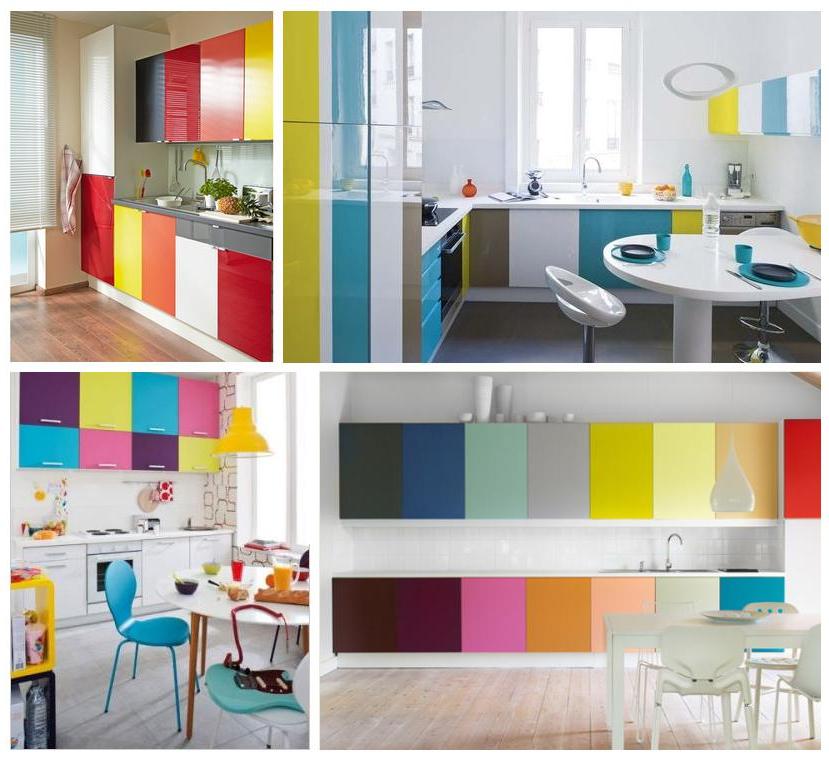 Vinilo Adhesivo Para Muebles Q0d4 Vinilos Adhesivos De Colores