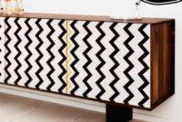 Vinilo Adhesivo Para Muebles Txdf Decoracià N Paredes Con Pintura Ideas Deco Vinilos Para