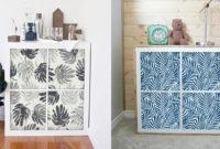 Vinilo Adhesivo Para Muebles Y7du Stickers Coloray Vinilos Decorativos Para Muebles De Ikea