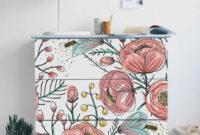 Vinilo Adhesivo Para Muebles Zwdg Stickers Coloray Vinilos Decorativos Para Muebles De Ikea