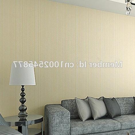 Vinilo Autoadhesivo Para Muebles Qwdq 5 0 61 M Vinilo Autoadhesivo Wallpaper Rollos De Papel De Pared