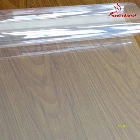 Vinilo Autoadhesivo Para Muebles Whdr Vinilo Adhesivo Para Muebles Fantastico 5 M Impermeable Transparente