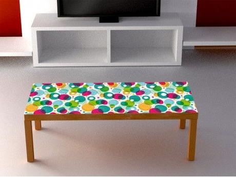 Vinilos Adhesivos Para Muebles 4pde Vinilos Para Muebles Ikea Interesting Best Vinilos Infantiles Para