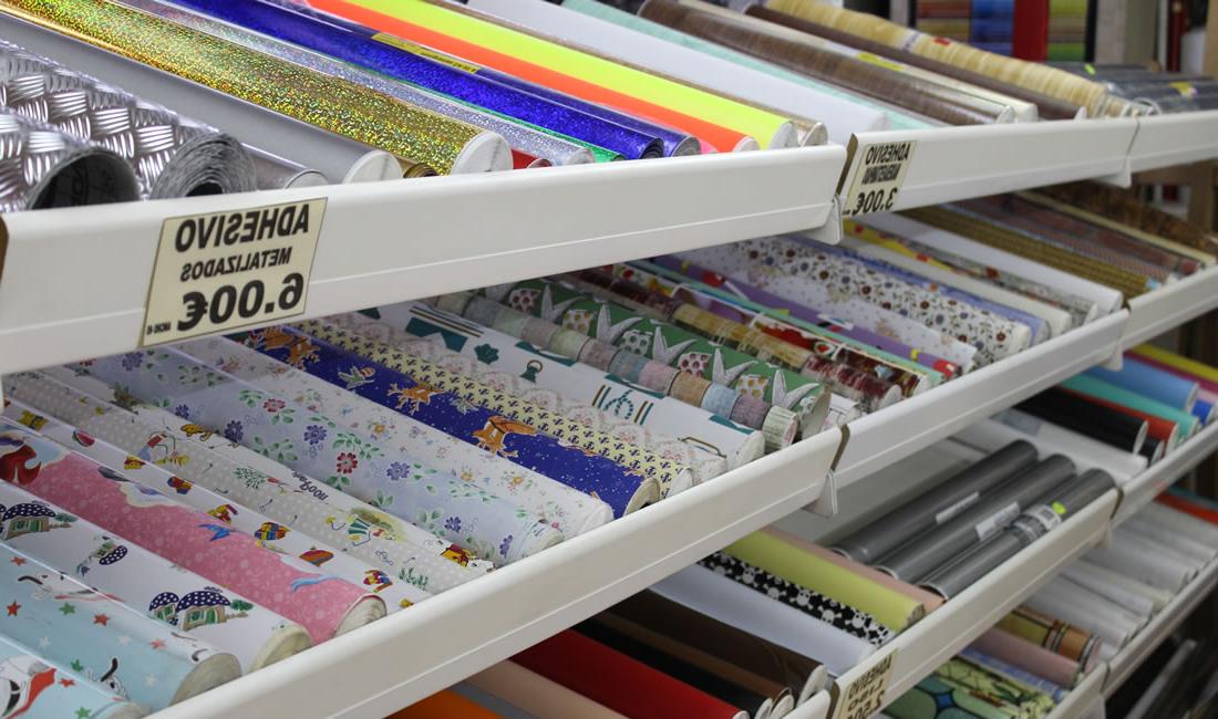 Vinilos Adhesivos Para Muebles 9fdy Herramientas Y à Tiles En Alicante Adhesivos Pastor Decoracià N