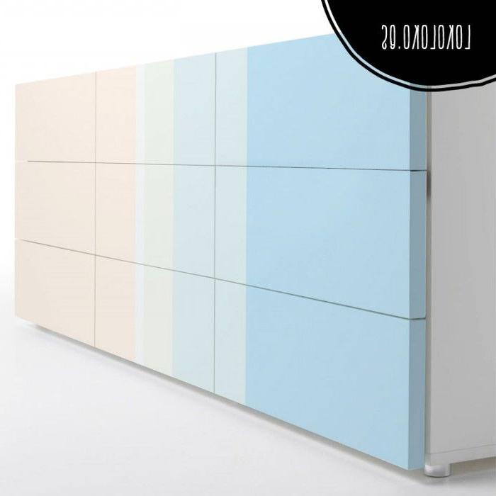Vinilos Adhesivos Para Muebles Q0d4 Color Block 9 En 2018 Color Blocks Vinilos Para Muebles Pared