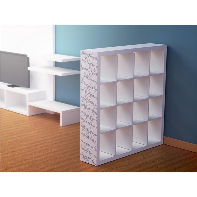 Vinilos Adhesivos Para Muebles Q5df Vinilo Adhesivo Para Muebles