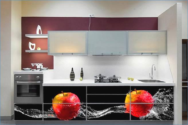 Vinilos Adhesivos Para Muebles S5d8 Vinilos Para Muebles De Cocina Robotrepairsfo