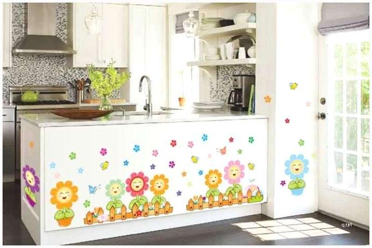 Vinilos Adhesivos Para Muebles Wddj Papel Pintado Adhesivo Para Muebles Papel De Vinilo Para Cocinas