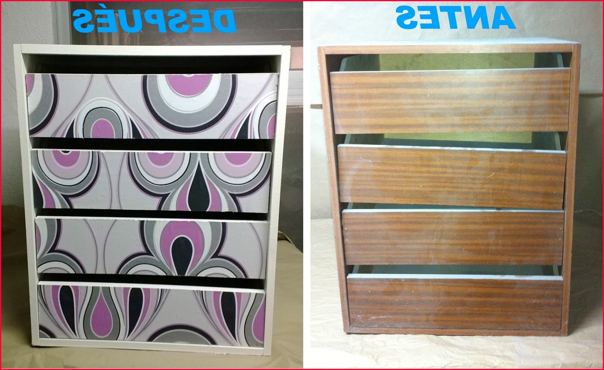 Vinilos Adhesivos Para Muebles Xtd6 Vinilo Adhesivo Para Muebles CÂ Mo Decorar Un Mueble Con Papel