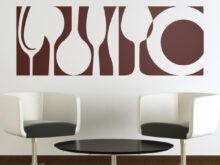 Vinilos Decorativos Para Muebles