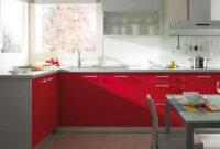 Vinilos Para forrar Muebles De Cocina 0gdr O Poner Vinilo En Muebles De Cocina Sellcvv