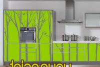 Vinilos Para forrar Muebles De Cocina 3ldq Vinilos Infantiles Decorativos Madrid Barcelona Lima Espaà A Perú