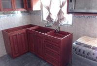 Vinilos Para forrar Muebles De Cocina Dwdk Muebles Para Cocina Pequena En Melamina Colores Edor Y Living