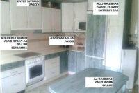 Vinilos Para forrar Muebles De Cocina Gdd0 forrar Armarios Cocina Full Size Of Lo Mejor De Vinilos Para forrar