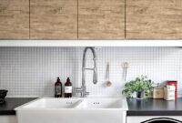 Vinilos Para forrar Muebles De Cocina Nkde Vinilos De Textura De Madera Para Decorar Tus Muebles
