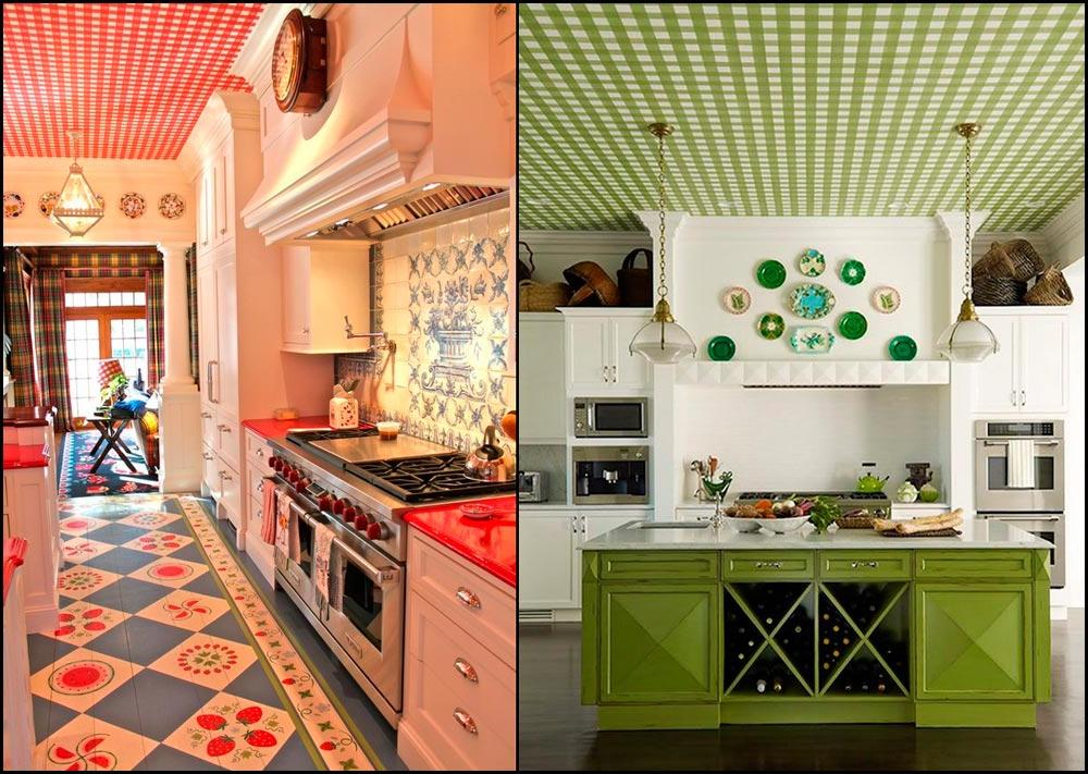 Vinilos Para forrar Muebles De Cocina Tldn Vinilos Adhesivos Muy originales Para Decorar Cocinas