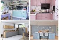 Vinilos Para forrar Muebles De Cocina Wddj Vinilos Para Muebles De Cocina Renovar Cocinas Blancas Vinilo